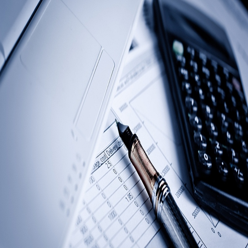 UK Accounting Services in Geeta Colony