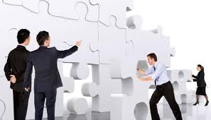 Accounting Services in Patparganj