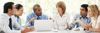 Accounting Service Provider in Geeta Colony
