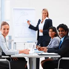 Accounting Services in Shahdara