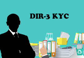 Corporate Law Consultant in Preet Vihar